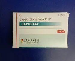 CAPOSAT 500 mg