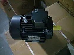 AC Three Face Electric motor