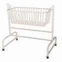 Hospital Baby Cradle