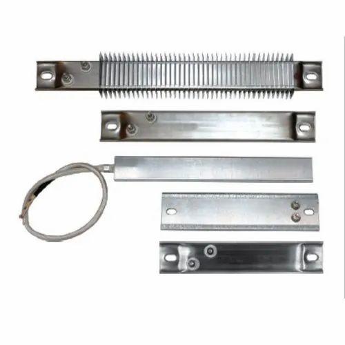 bolt-on-strip-heater-priya-rai-threesome-xxx