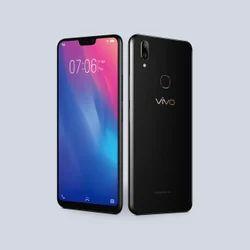 Vivo V9 Youth Mobile