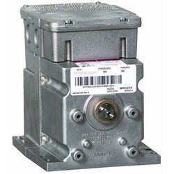 Honeywell Modulator Motor