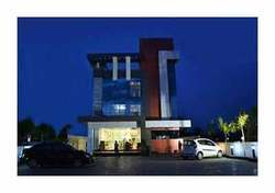 Hotel Sai Mahal Shirdi Booking Service