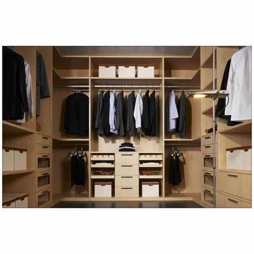 Modular Wardrobe modular wardrobes - designer modular wardrobe manufacturer from kochi