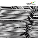 Jindal 500d Cut & Bend Rebars, For Construction