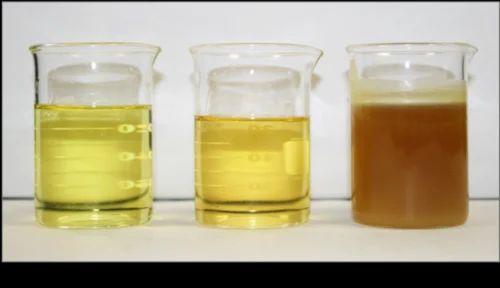Solid Naphtha Additives, Grade Standard: Reagent Grade, For