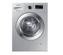 WW65M224K0S Samsung Washing Machine