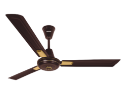 Krazy Ceiling Fan (Luminous)