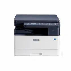 Sharp 6020 Photocopier Machine