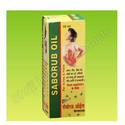 Saborub Oil, Packaging Type: Bottle