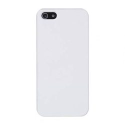 Plastic 3D Sublimation Blank Mobile Cover