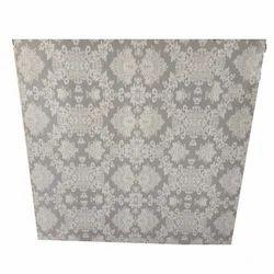 Cera Floor Tile, 5-10 Mm