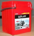 UPLUS Motorcycle  Battery UT2.5-3-2