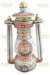 Marble Decorative Lamps