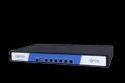 IP PBX - Onyx 300