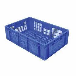 64175 TP Material Handling Crates