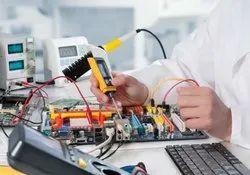 Lab Equipment Repairing Services In Delhi