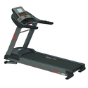 TM-322 DC Motorized Treadmill