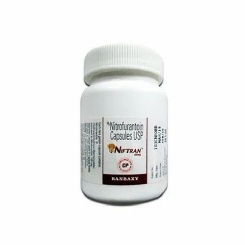 brand name of ciprofloxacin in india