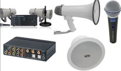 Wireless Pa System At Best Price In India