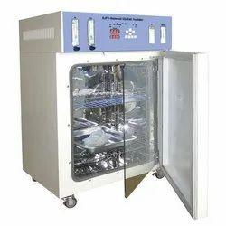 COD Incubator Calibration Service