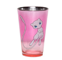 Pokemon Pint Glass