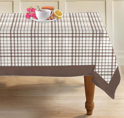 Border Table Cloth