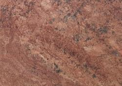 Sarvodya Alaska Red Granite, Thickness: 15-20 Mm