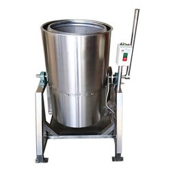 Tilting Type  Hydro Dryer