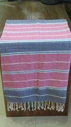 Resort Wear Pareo Towel