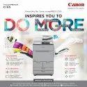 Canon Image Press C165