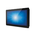 SAW Touch Screen Monitor for Display