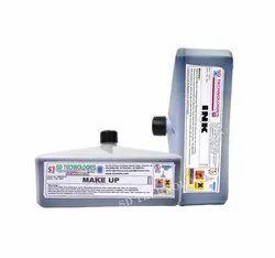 Alternative Domino Printer Inks & Domino Makeups - 825 Ml