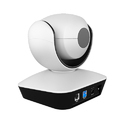 WHD 1080 10x USB PeopleLink ICam Camera