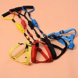 Dog Rope with Harness