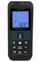Laser Distance Meter LDM40