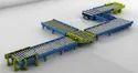 Pallet Transfer Conveyors