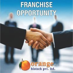 Pharma PCD Franchise In Arunachal Pradesh