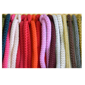 Knitted Cords
