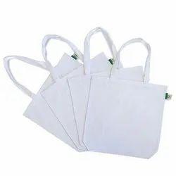 Roto Bag Fabric & Pocketing Fabric, GSM: 80 Gsm - 150 Gsm