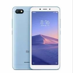 Used Xiaomi Redmi 6A