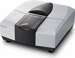 Spectrophotometer in Thane