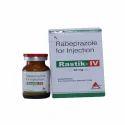 Rabeprazole For Injection