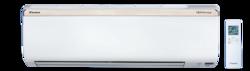 Daikin 1.8 Ton 5 Star Inverter
