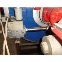 SVI - 23419 Industrial Gas Saver