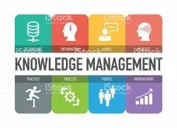 Knowledge Management Service