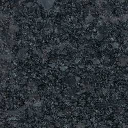 Steel Grey Granite, Thickness: 5-10 mm