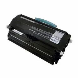 Lexmark X264dn Toner Cartridges