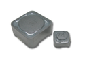 WSS0704 SMD Inductor