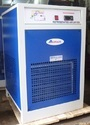 Annair High Pressure Air Dryer For Pet Blow Industry, Refrigeration Dryer